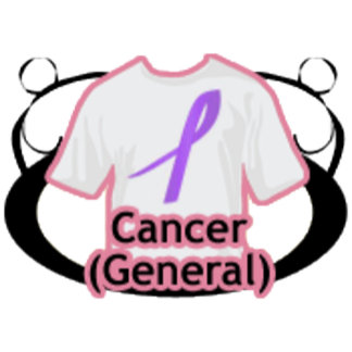 Cancer (General)