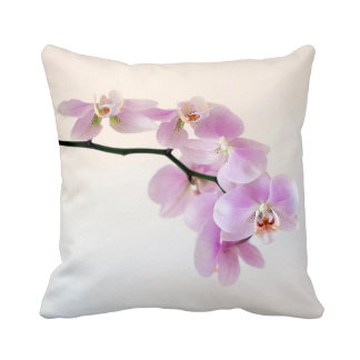 PILLOWS and HOMEWARE