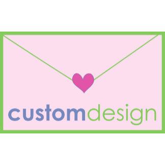 zz_custom design_zz