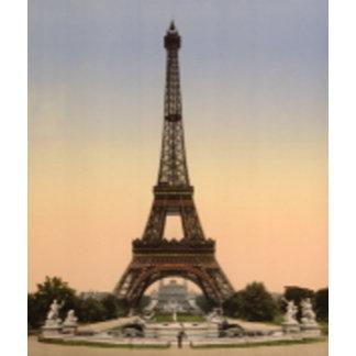 Antique France
