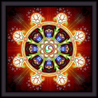 Dharma - Rad