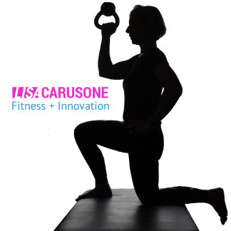 Lisa Carusone Fitness