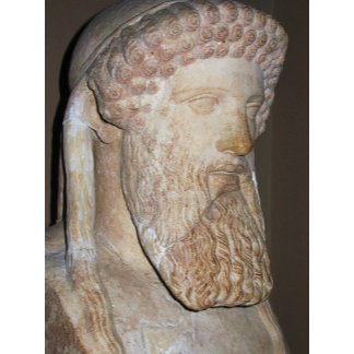 Famous quotes and quotations by Plato