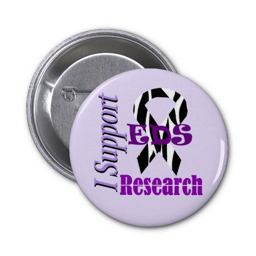 EDS Research Supporter