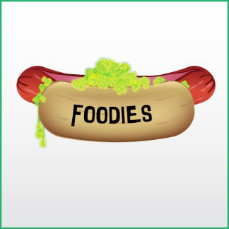 Food / Restaurant