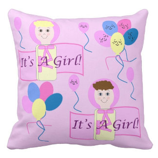 Swaddling Baby Girls Collection #1