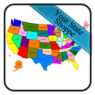 Your State Shoppe