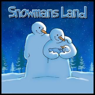 Snowmans Land