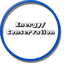 Energy/Conservation