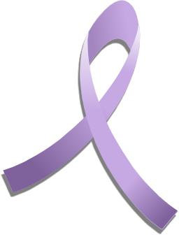 Awareness & Support