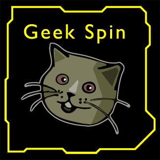 Cool Stuff for Geeks