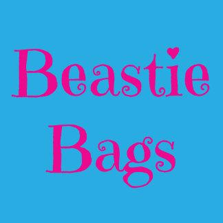 Beastie Bags