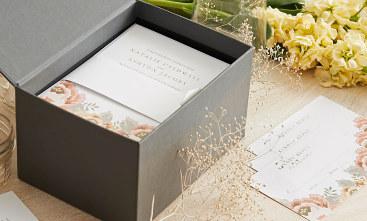 Allt du behöver för ditt Bröllop