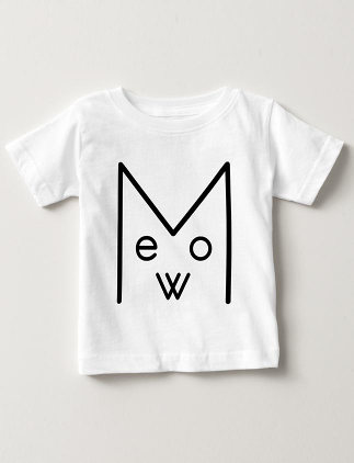 Gulliga Baby T-Shirts