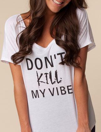 Dam T-Shirts