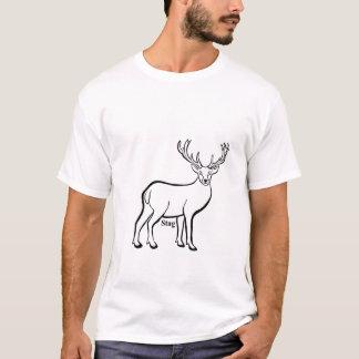 SvensexaT-tröja T Shirts