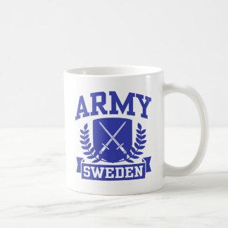 Army Muggar