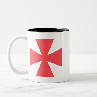 Svensk frimurarekor kaffe muggar