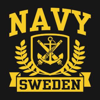 Militär Tröjor