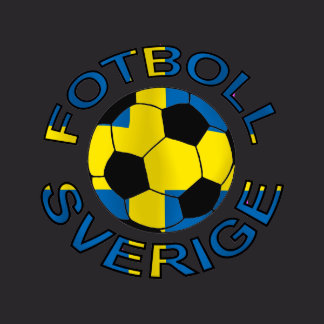Fotbollsklubbar