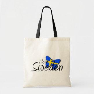 Sverige Kasse