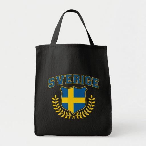 Sverige Tygkasse
