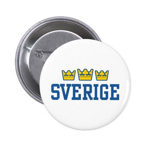 Sverige Knapp