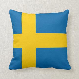 Sverige Kudde