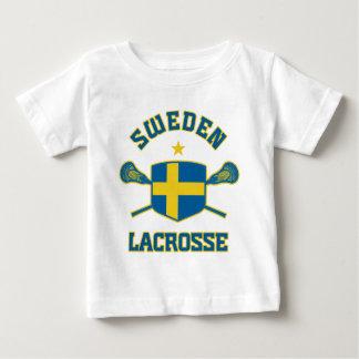 Sverige Tee