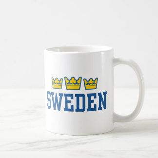 Skandinaviska Muggar