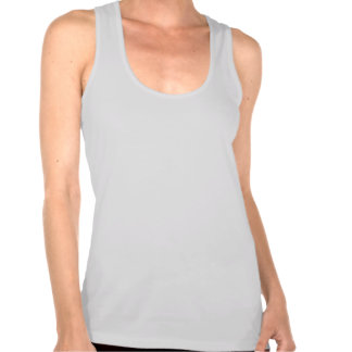 Svettas för skjortan för bröllopgenomkörarekonditi tee shirts