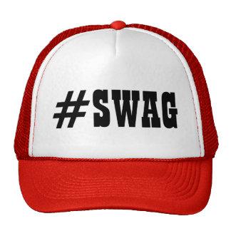 #SWAG KEPS