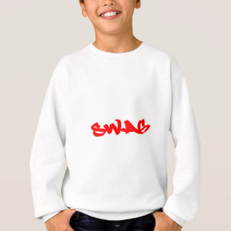 swag-nice-red.png t shirt