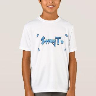 Swag Shirt ECO T Shirt