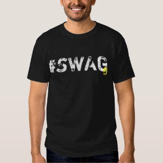 #SWAG TSHIRTS