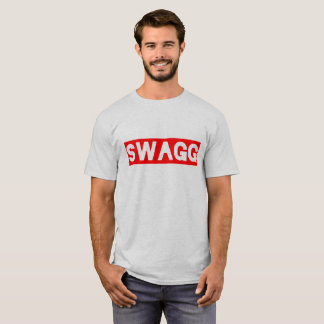 Swagg T Shirt