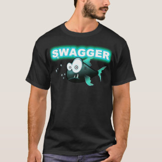 SWAGGER T SHIRTS