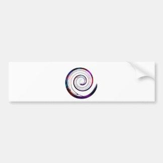 Swirl2.jpg Bildekal