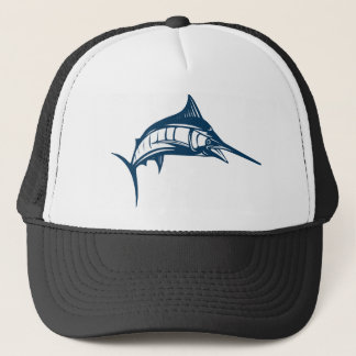 Swordfish Keps