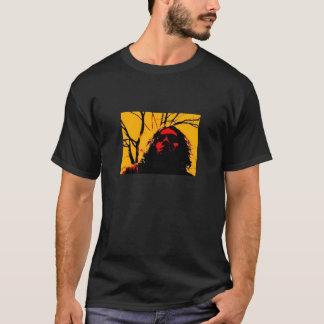 Syd Fletcher T-tröja Tee Shirts