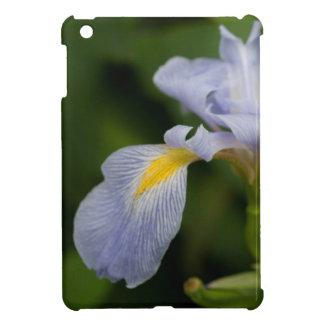 Sydlig Iris iPad Mini Mobil Fodral