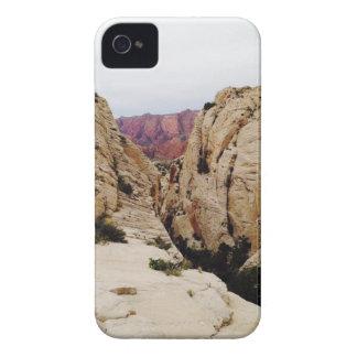 Sydlig Utah skönhet, fodral för iPhone 4/4s iPhone 4 Case-Mate Cases