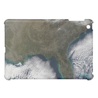 Sydliga USA iPad Mini Skal