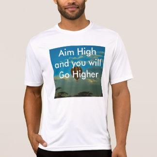 Syftekickmanar T-tröja Tshirts