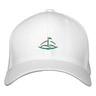 Syltpojkehatt #2 hatt