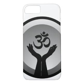 Symbol av hinduismom-symbolet