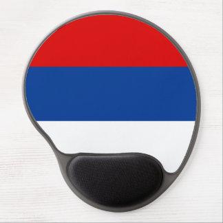Symbol för landskap för Misiones flaggaArgentina Gel Musmatta