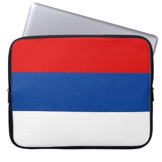 Symbol för landskap för Misiones flaggaArgentina Laptop Fodral