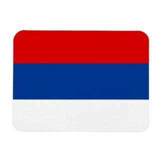 Symbol för landskap för Misiones flaggaArgentina Magnet