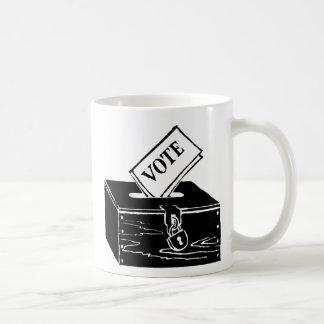Symbol: Valurna Kaffemugg